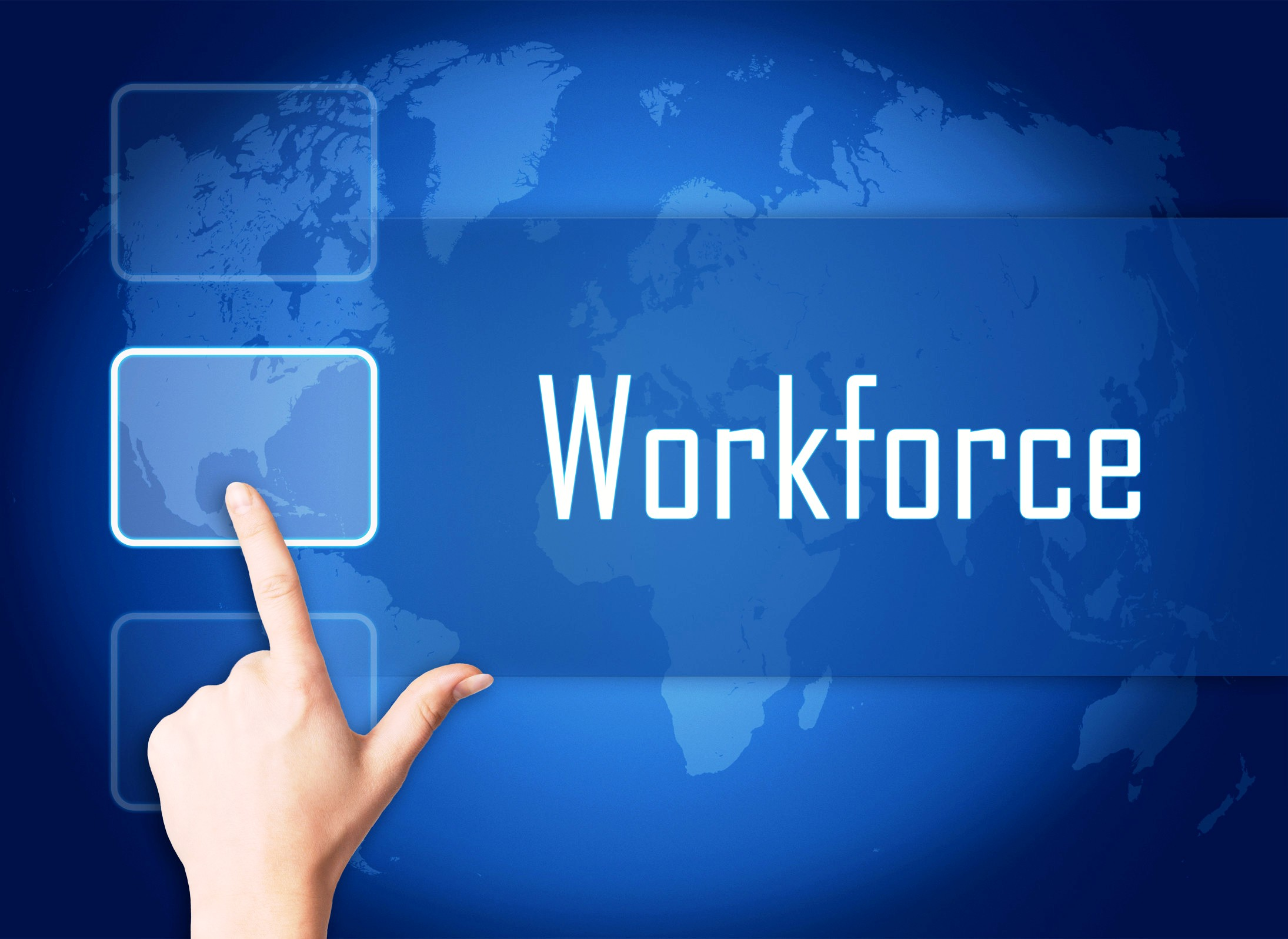 ETA Provides Guidance to State Workforce Agencies on Workforce Information Grants
