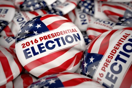 What The Election Results Mean for Workforce Agencies, Non-Profits and Community-Based Organizations