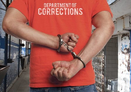 U.S. Department of Labor Offers Grant to Help Formerly Incarcerated Individuals Transition Into the Workplace