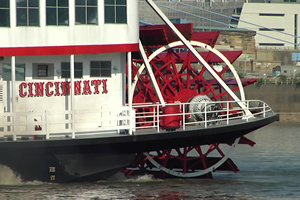 BB-Riverboats-1