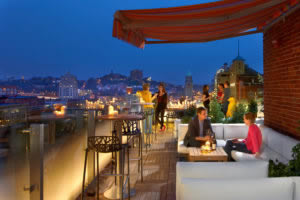 Rooftop-Bar-at-21c-Museum-Hotel-e1517462511752
