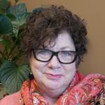Susan Barksdale