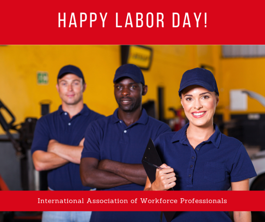 Labor Day 2019; History and Facts