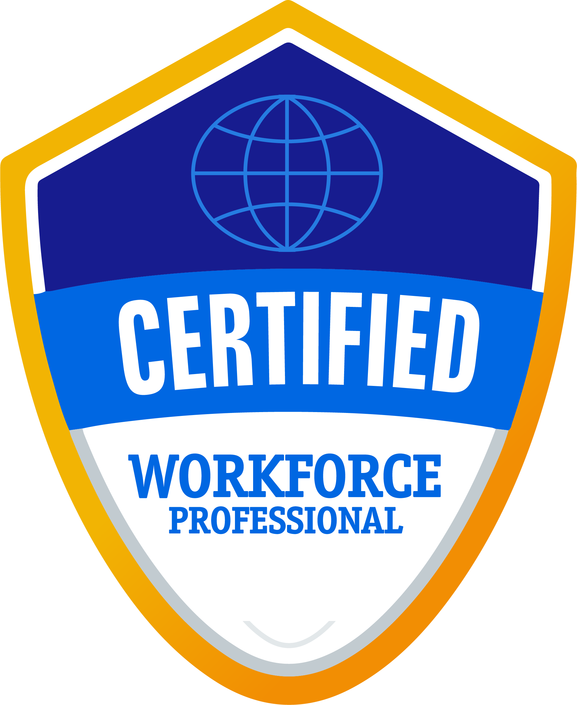 IAWP Certified Workforce Professional