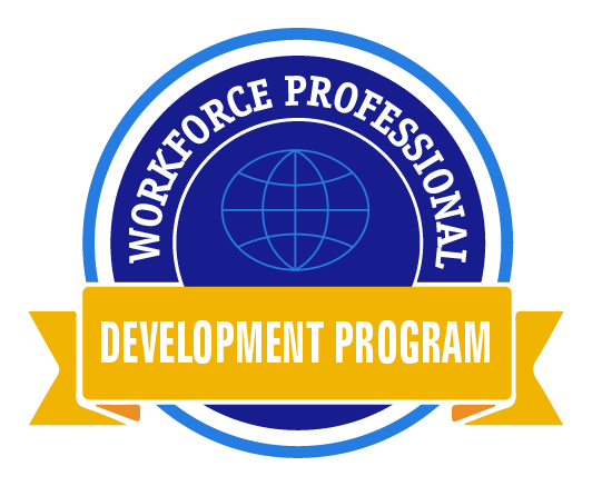 IAWP-badge