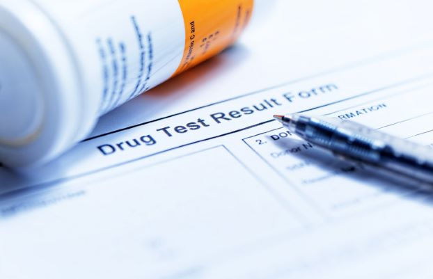 Department of Labor Issues New Rule for Unemployment Insurance Drug Testing