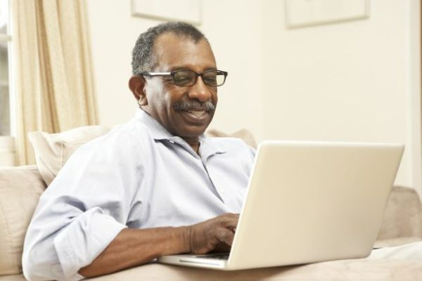 Older Workers Should Invest in Training To Combat Ageism