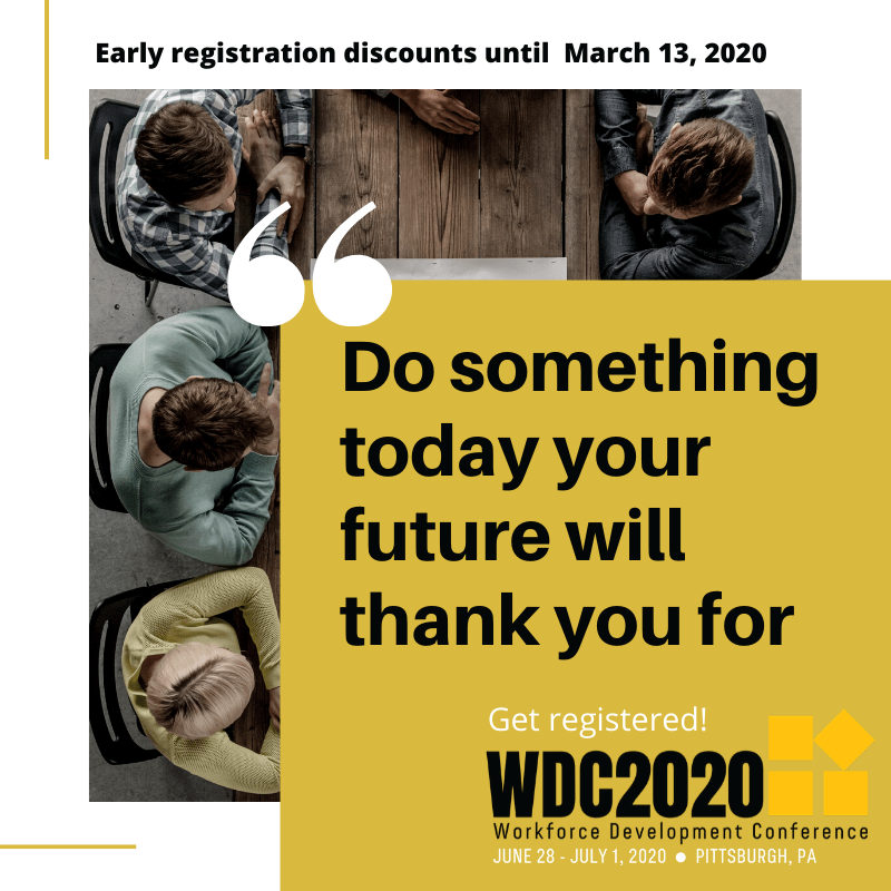 Registration-Do-Something-Today-March-1