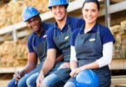 YouthEmployment