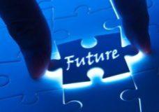 futurepuzzle