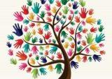 handstree