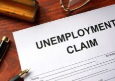 unemploymentclaim